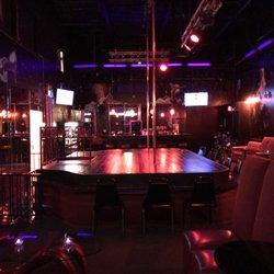 Dreams strip club melbourne