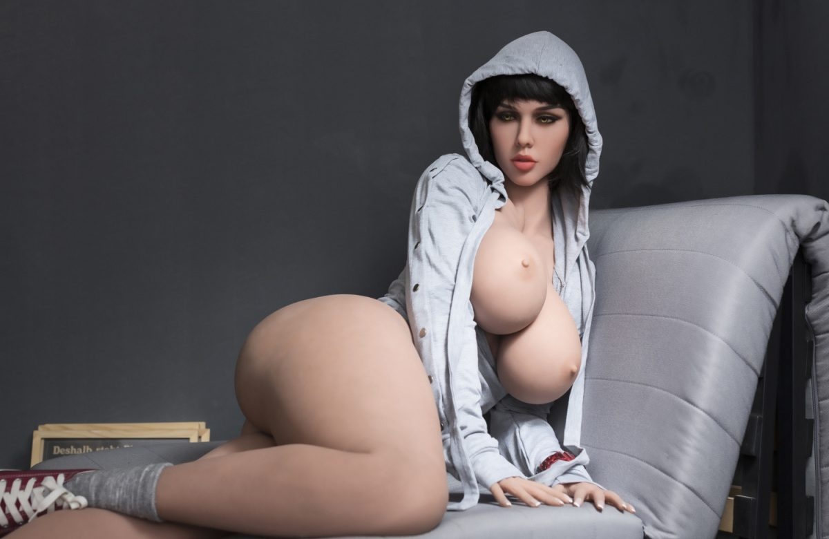 Backpage college station escorts