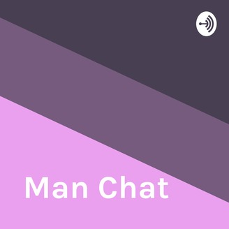 Man for man chat