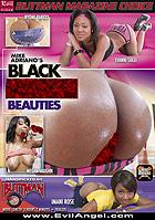 Gabriela baeva big XXX