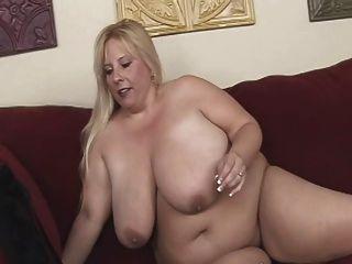 Cam tchat sexy public gratuit