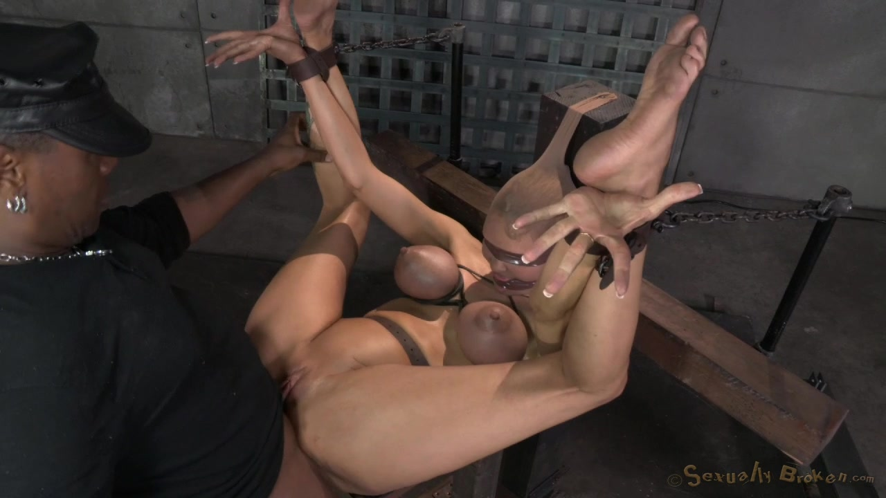 Xxx Chat with stranger site