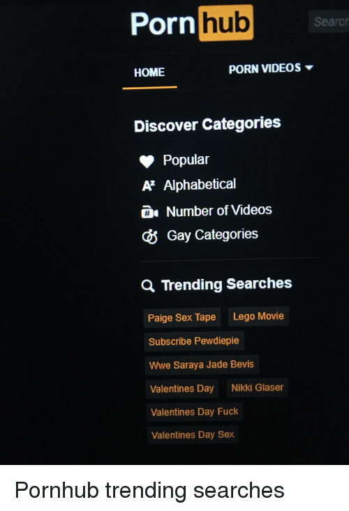 Sex porn videos porn movies categories