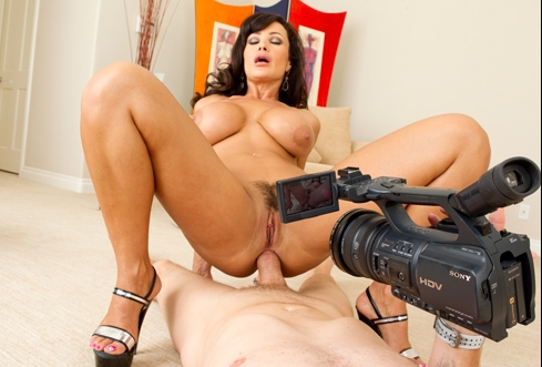 Hairy pussy moves homemade movie porn