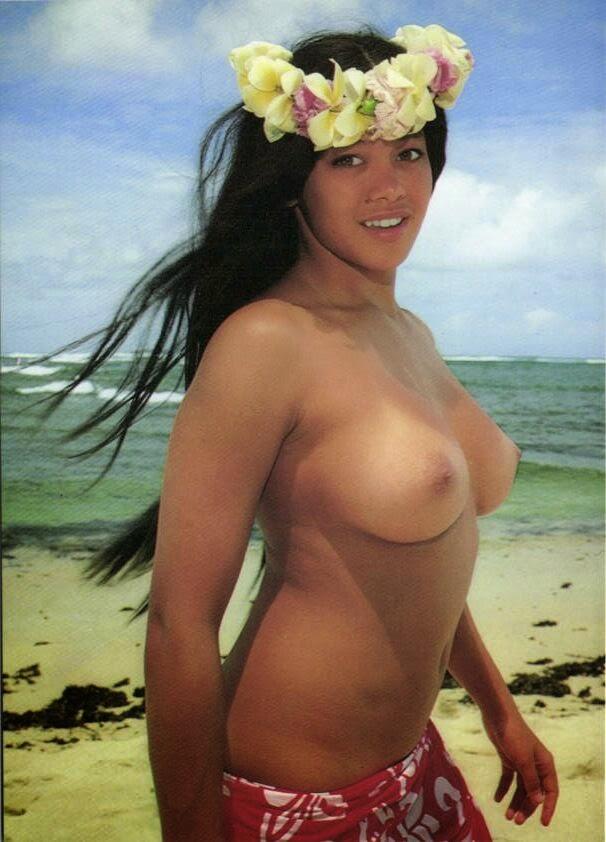 Hawaii amateur porn celeb videos