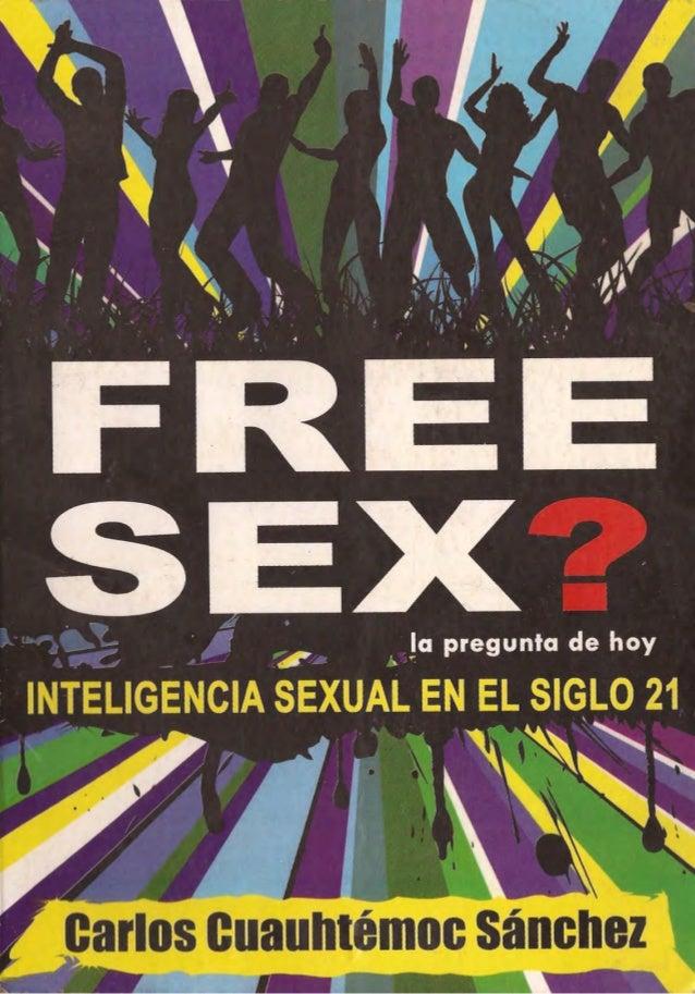 Www free sex pic