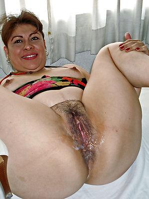 Sofia black delia nude pics