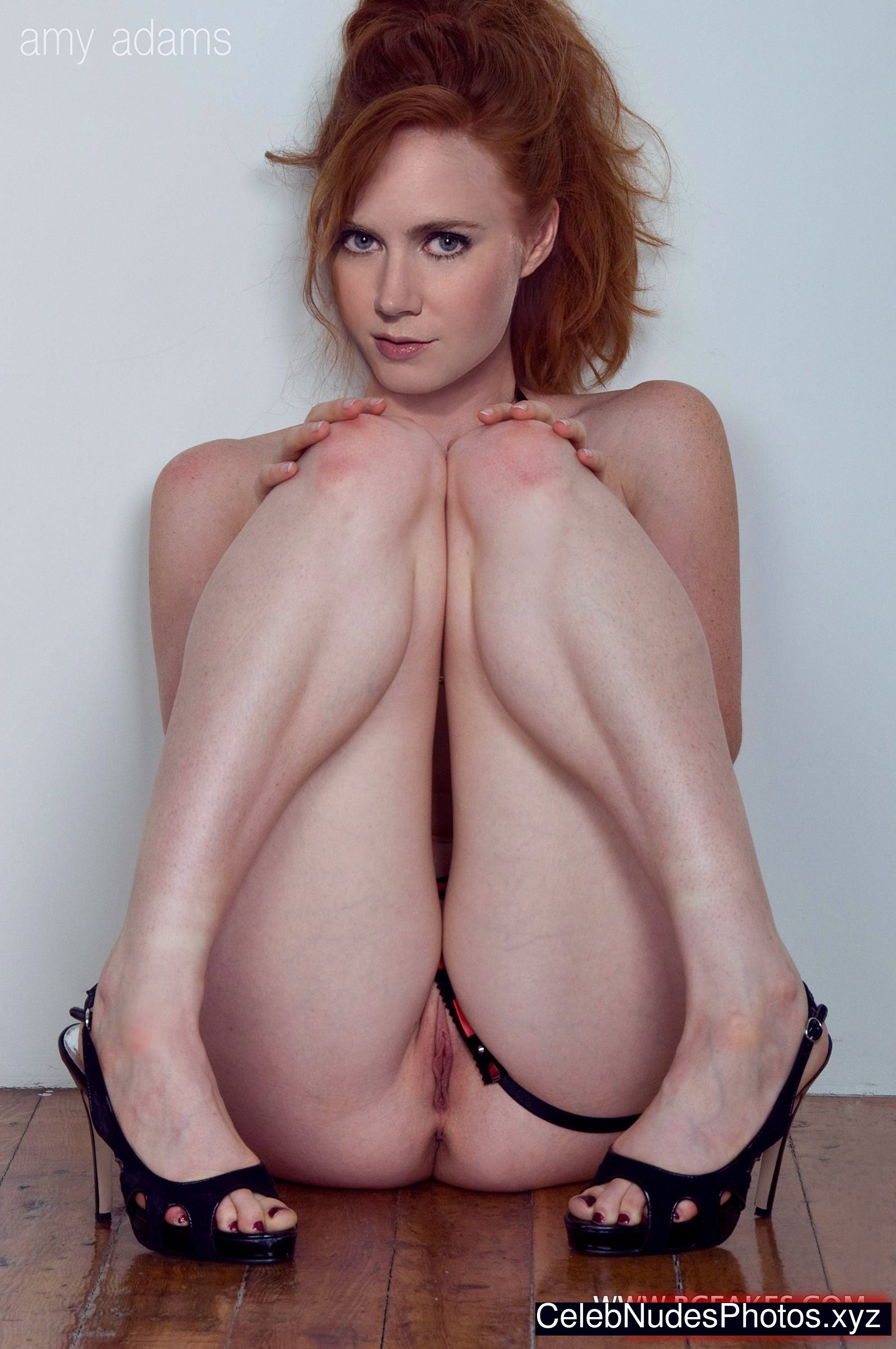 Showing images for amy adams hot xxx