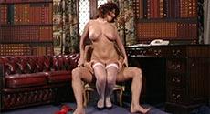 Sophia capri porn