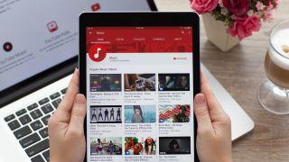 Understanding free videos watch download and enjoy