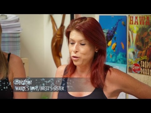 Katie cummings nu estrela pornô procurar resultados