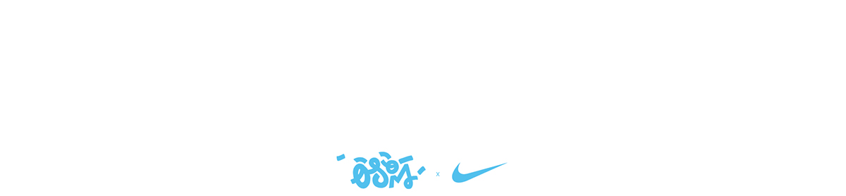 Nike women on behance