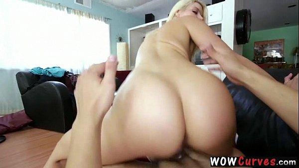 Danielle colby cushman nude photos