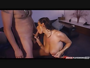 September carrino boob play huge boobs adult pictures abuse