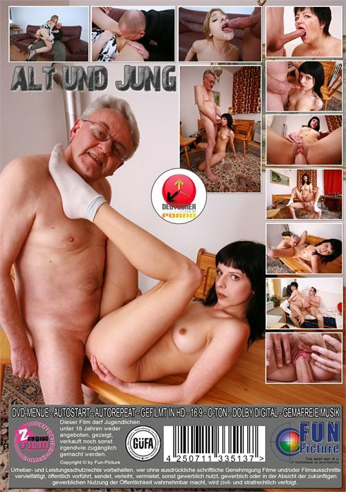 Showing porn images for public handjob porn