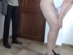 Nepali girl xxx video XXX
