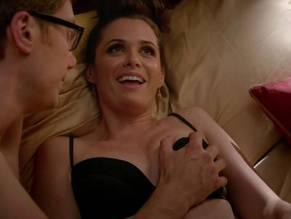Bbw mature amateur threesome free sex videos watch