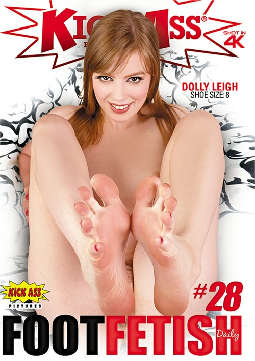 Showing porn images for dolly leigh feet porn