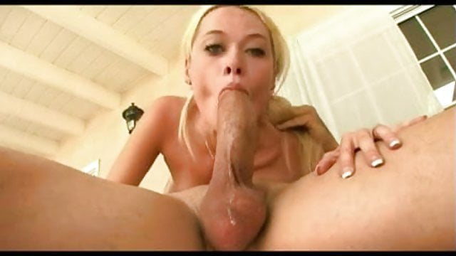 Showing media posts for harmony reigns pov blowjob xxx abuse