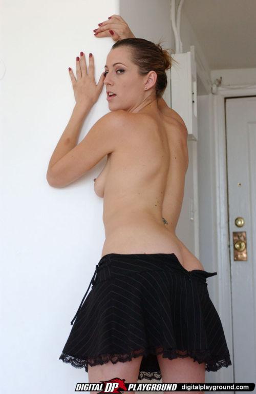 K fucking woman tumblr igfap