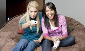 Amazing threesome teen rimjob redtube free anal porn
