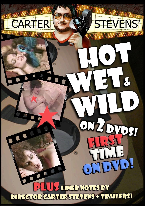 Old man prostitute big butt milf free videos watch