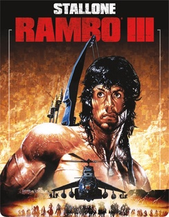 Download rambo movie for ipod iphone ipad in divx dvd