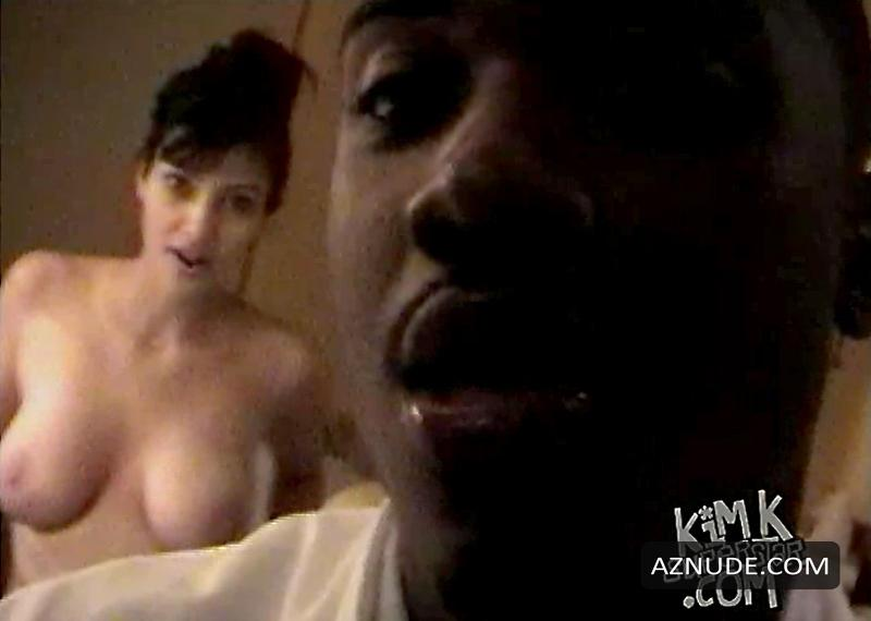 Kim kardashian full length sex tape