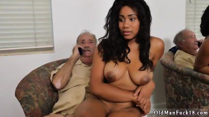 Do women like a dick in her pussy abuse