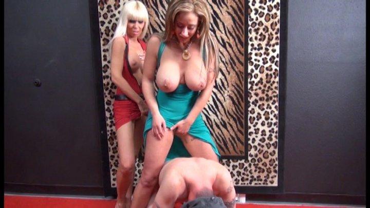 Sex web cam sites
