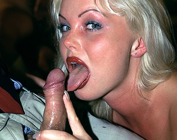 Xxx A intercourse addicts restoration tubespanking