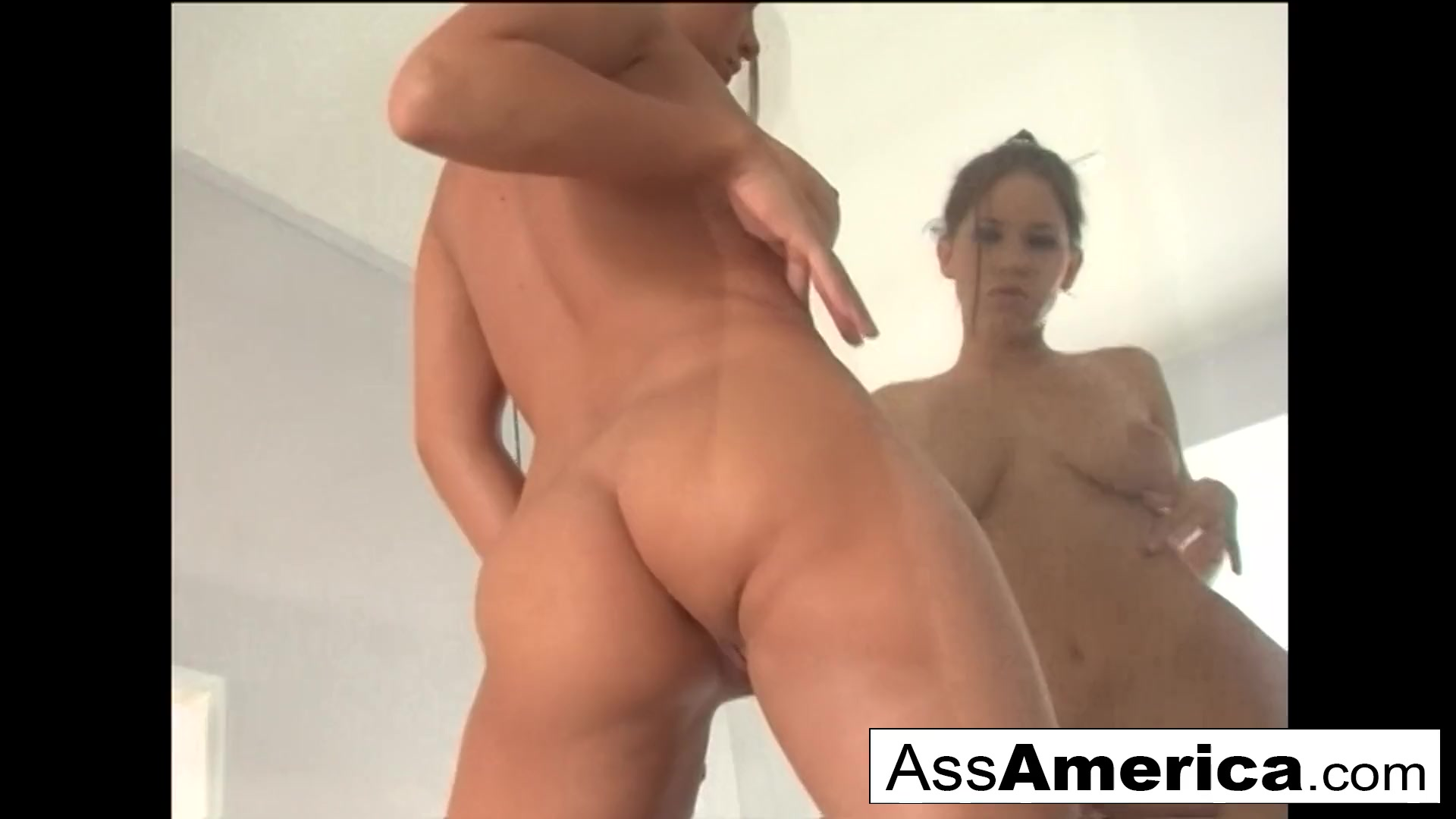 Xxx Bang my mom and me