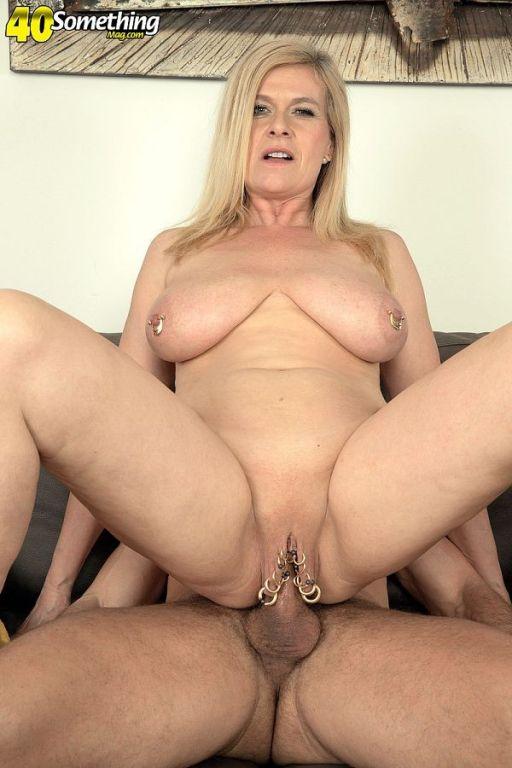 Janet mason mr big XXX