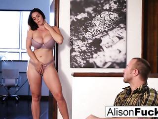 Lulu sex bomb free porn pics pichunter