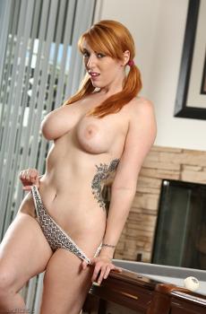 Big boob star lauren phillips free videos pictures
