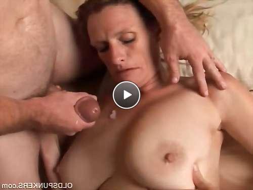 Female zombie hentai porn