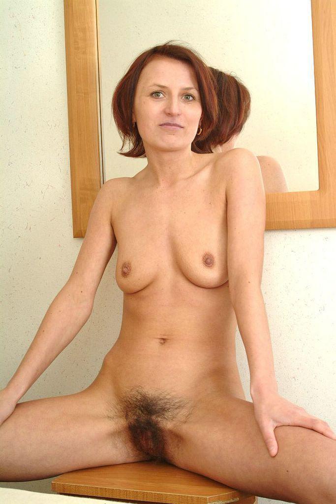 Free nude european women pics nude pics