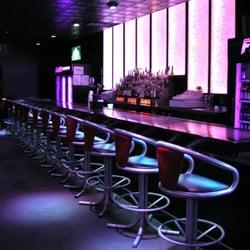 Strip clubs in cedar rapids