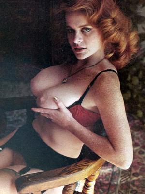 Sandra ann granny porn