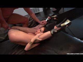 Sylva koscina topless
