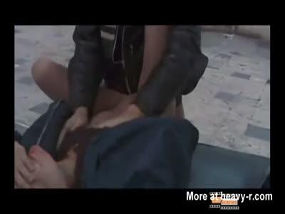 Brutal latina gangbang free sex videos watch beautiful