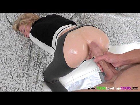 Teen czech lesbian porn