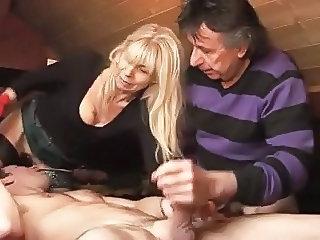 Asian stop time tuberr free tube porn videos