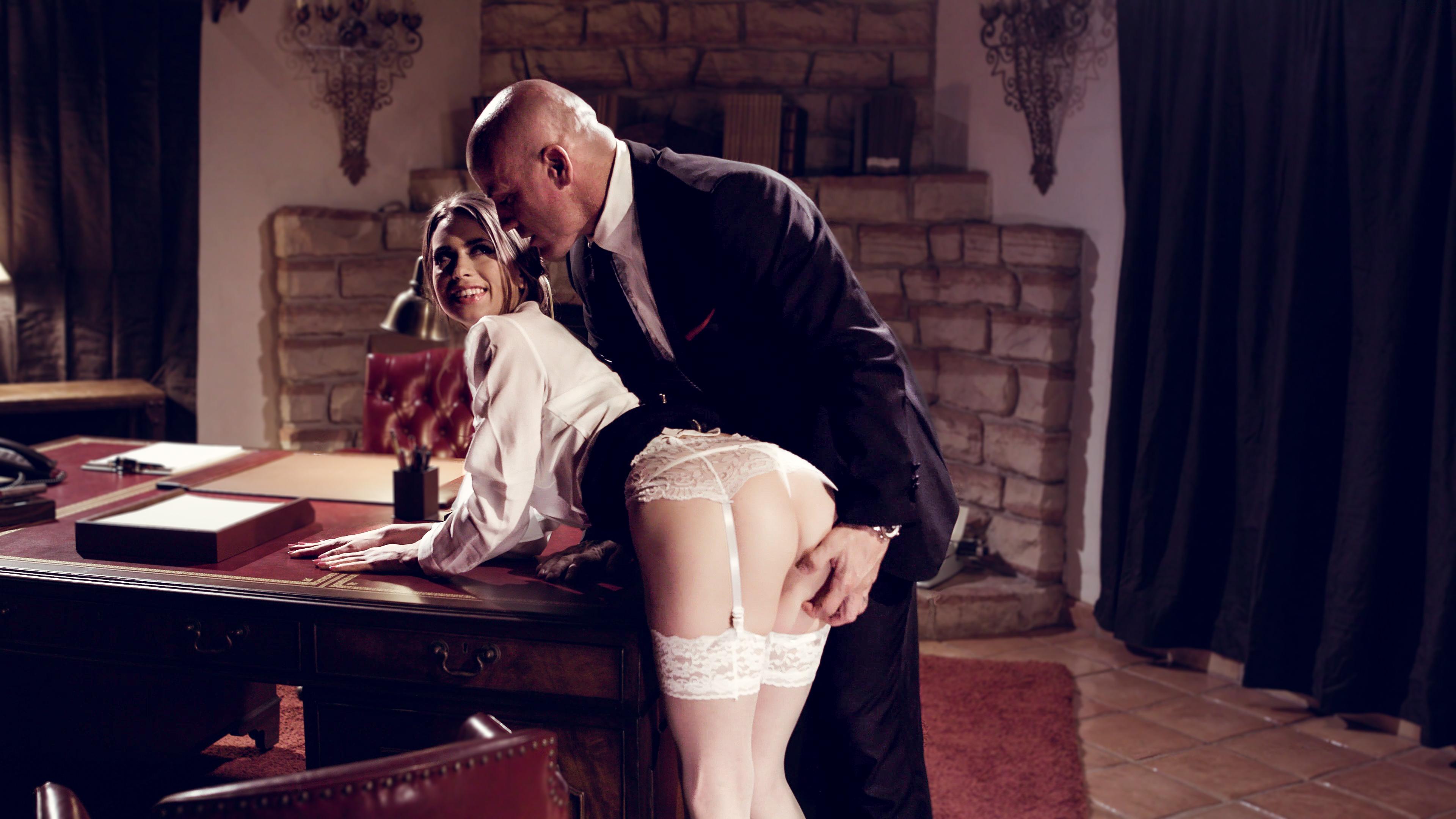 Angela white free webcam porn video masturbation sex XXX