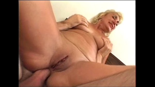 Download free della and loreen licking and fingering plus