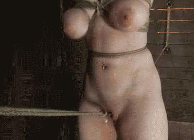 Crotch rope torture tumblr igfap