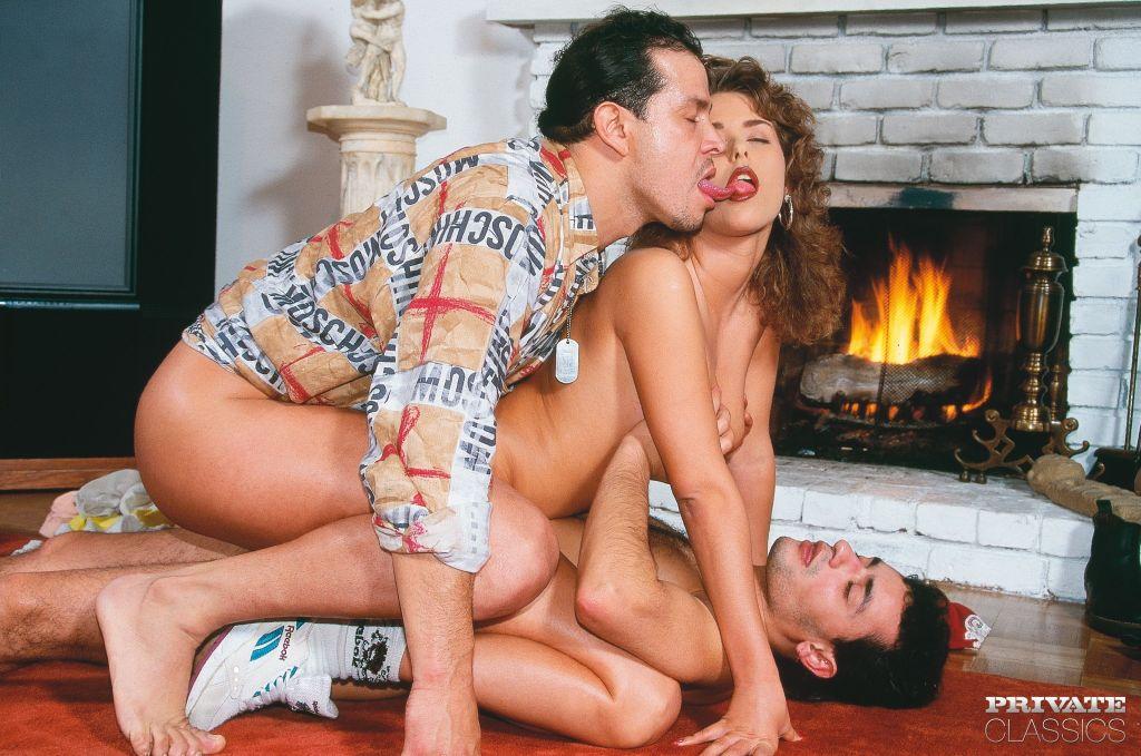 Private classics free porn pichunter