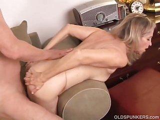 Nicole aniston facial gif porn gifs with