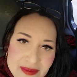 Asian girl escorted in sacramento valley