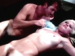 Zootubex videos de zoofilia gratis porno con animales